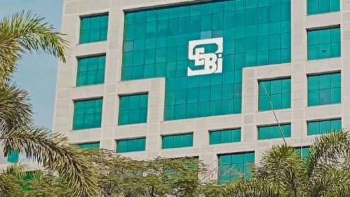 SEBI relaxes result announcement norm amid coronavirus turmoil- India TV Paisa
