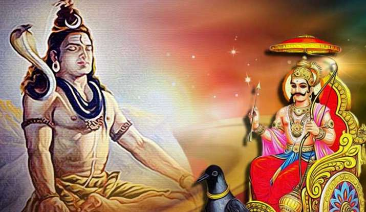 Shani pradosh vrat- India TV