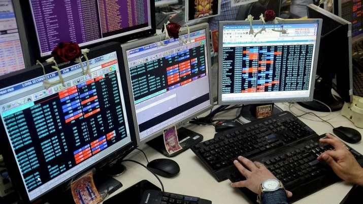 p notes investment- India TV Paisa