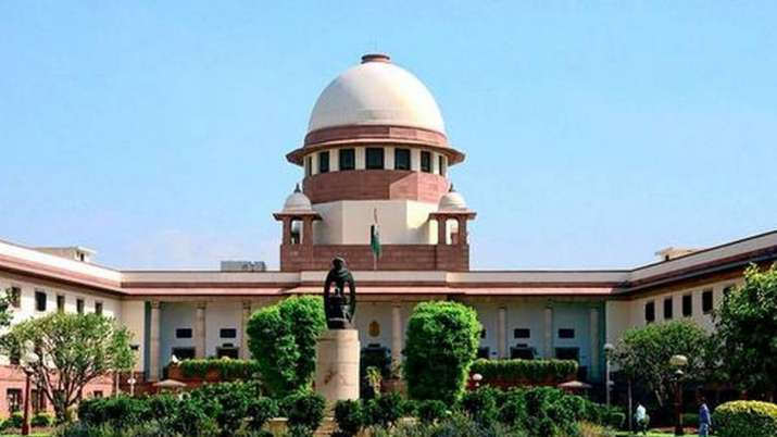 Supreme Court says telcos must pay up AGR dues- India TV Paisa