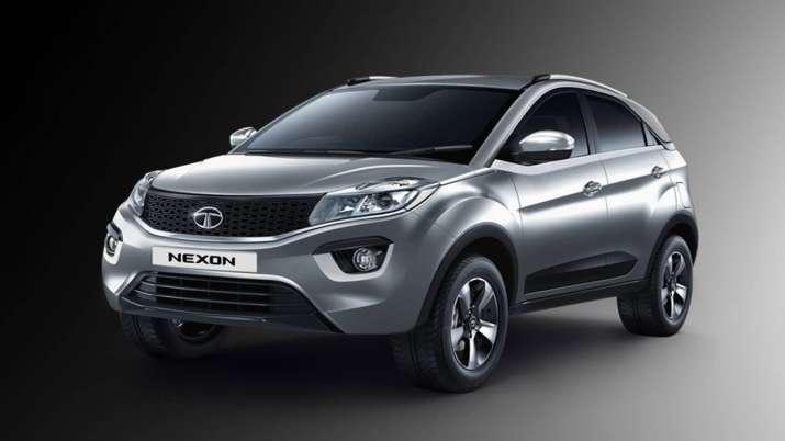 Tata Motors, domestic sales, Tata Motors February sales- India TV Paisa