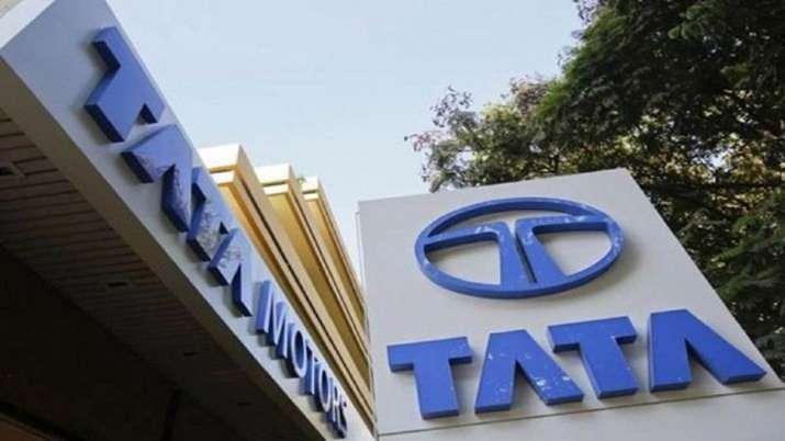 Auto sector enhances online sales- India TV Paisa