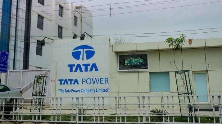 Tata Power DDL- India TV Paisa