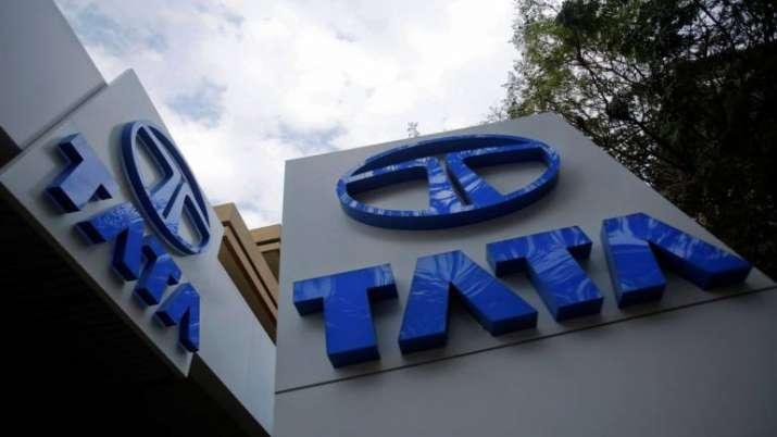 Coronavirus से लड़ने के लिए Tata Sons देगा ₹1000 करोड़
