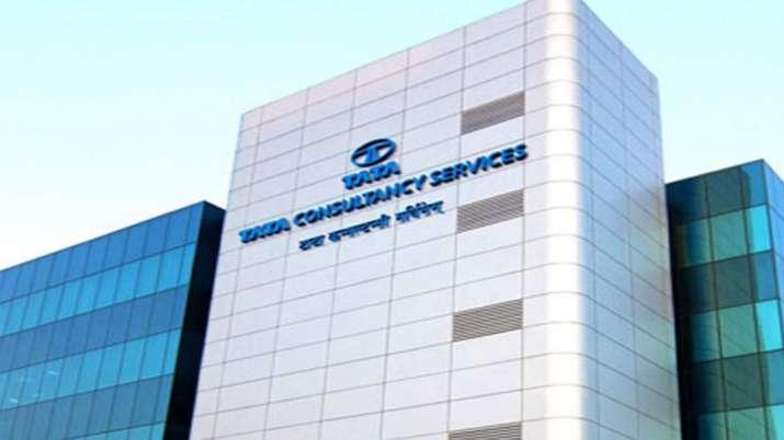 TCS- India TV Paisa