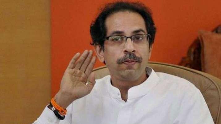 After Yes Bank crisis, Maharashtra shuns private banks- India TV Paisa