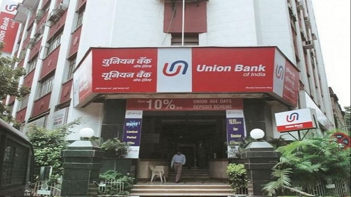 Union Bank- India TV Paisa