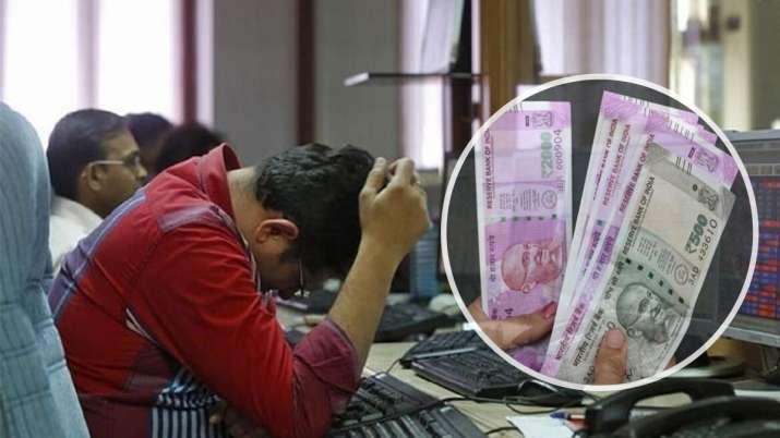 investor wealth, investor, Sensex, market news- India TV Paisa