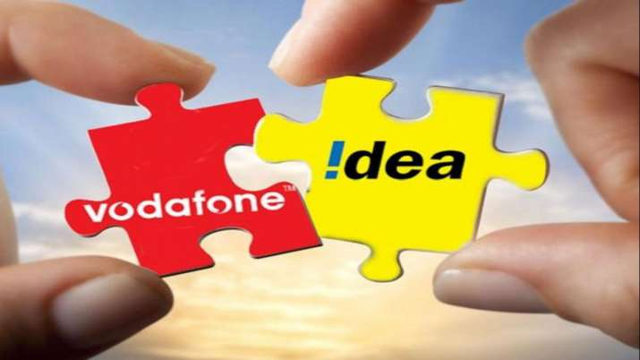 Vodafone Idea, Tatas pays to govt towards deferred spectrum dues and AGR dues- India TV Paisa