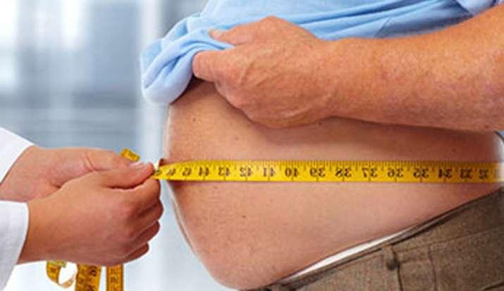 Weight - India TV