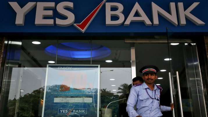 Govt may rope in SBI led consortium to rescue Yes Bank- India TV Paisa