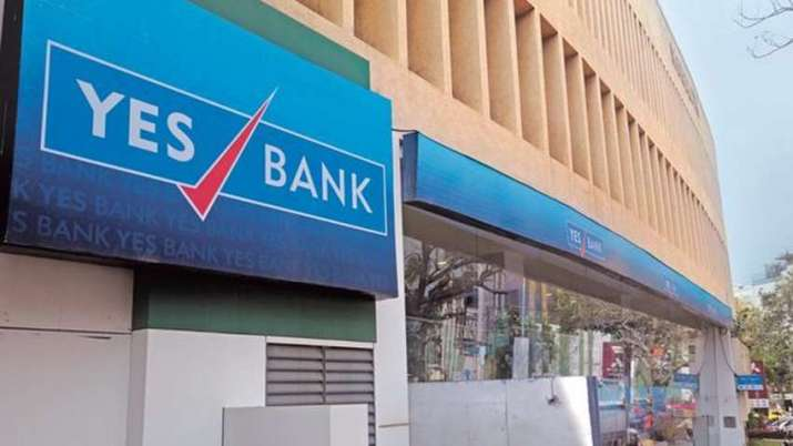 Yes bank - India TV Paisa