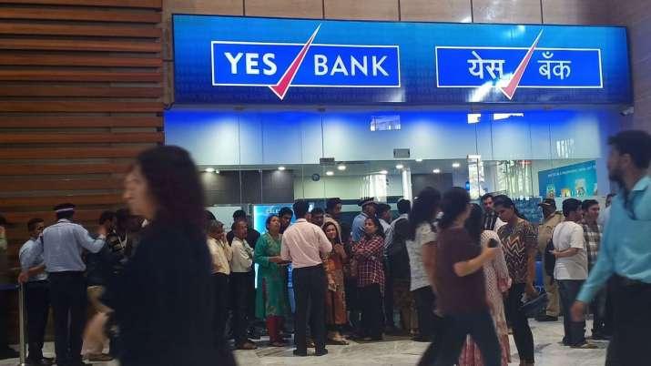 Yes Bank संकट से उसका...- India TV Paisa
