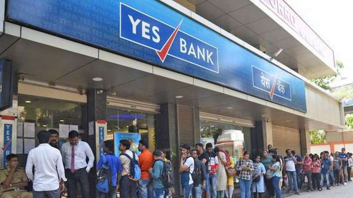 YES BANK Inward RTGS services enabled- India TV Paisa