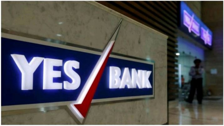 YES Bank- India TV Paisa