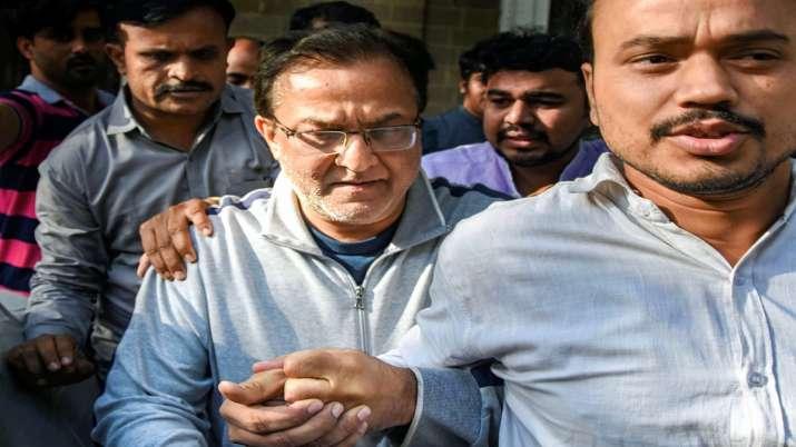 Yes Bank, Rana Kapoor, Yes Bank founder, yes bank crisis- India TV Paisa