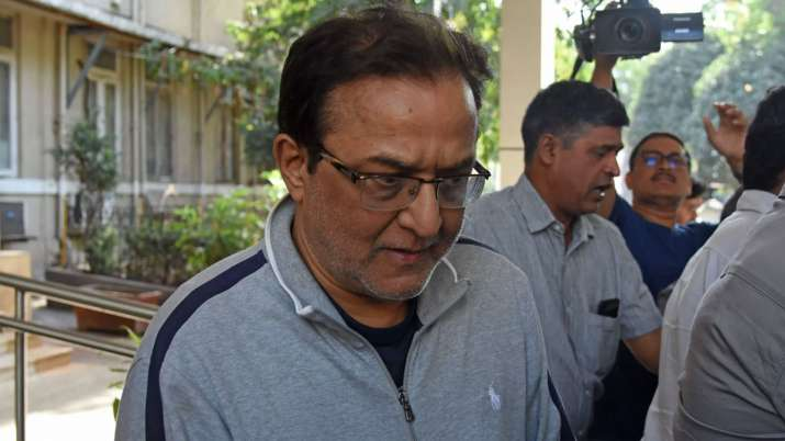 CBI books Yes Bank founder, wife & others in fresh case- India TV Paisa