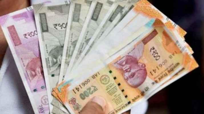 Micro Finance- India TV Paisa