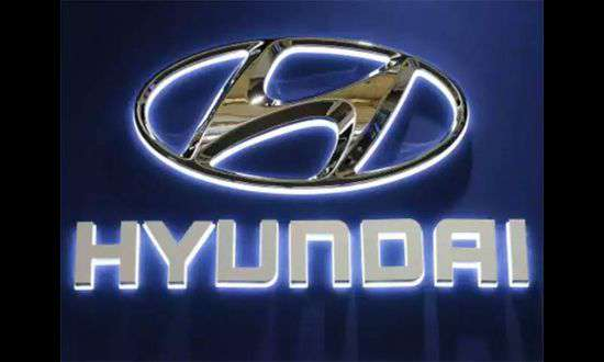 Hyundai - India TV Paisa