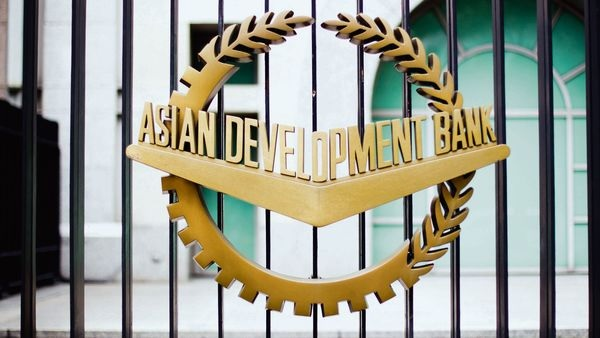ADB, India's economic growth, global pandemic- India TV Paisa
