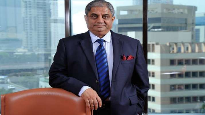 Aditya Puri, Managing Director, HDFC Bank- India TV Paisa