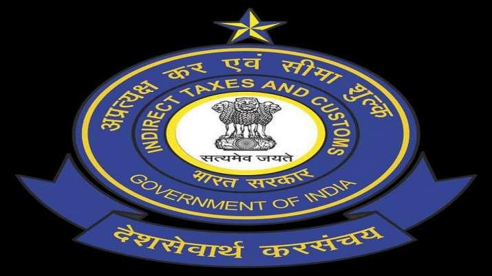 CBIC orders customs refunds & drawbacks- India TV Paisa