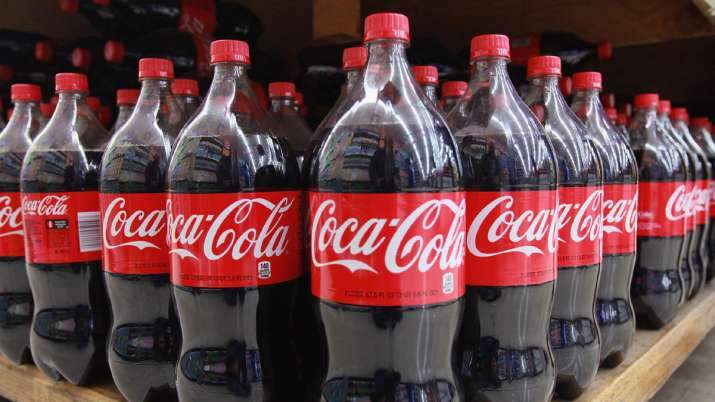 Coca-Cola donate 100 crore rupees to help COVID-19 frontliners- India TV Paisa