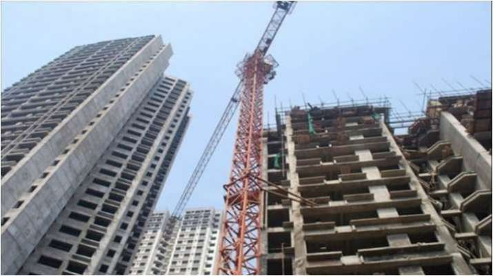 Housing project deadline extended- India TV Paisa
