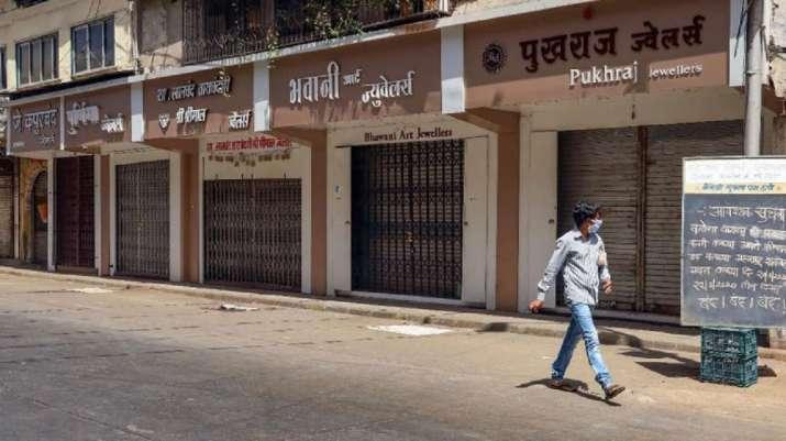 CII Report on Economy- India TV Paisa