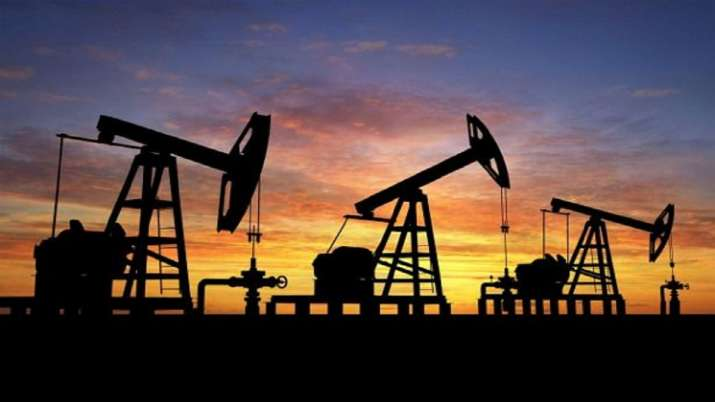 OPEC and allies agree to historic production cut, Trump thanks Russian President and Saudi Crown Pri- India TV Paisa