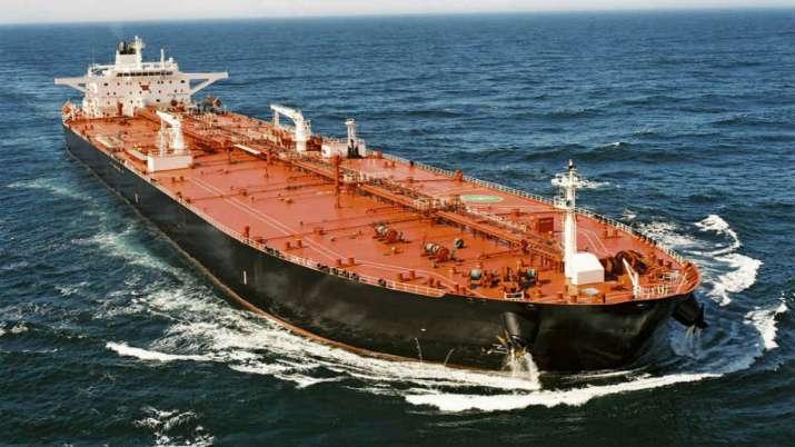 Crude Price crash- India TV Paisa