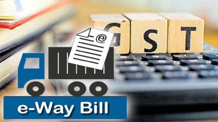 Government, validity, e-way bill, GST- India TV Paisa