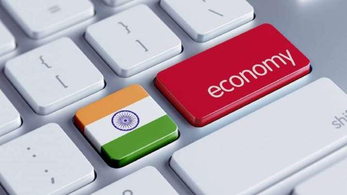 Coronavirus lockdown, economy - India TV Paisa