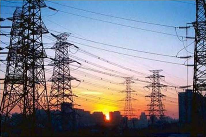 Power Sector- India TV Paisa