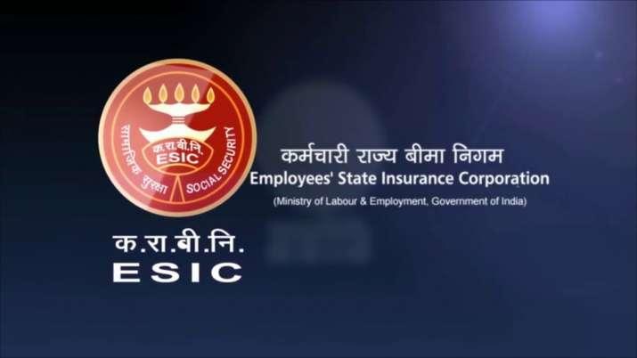 ESIC- India TV Paisa