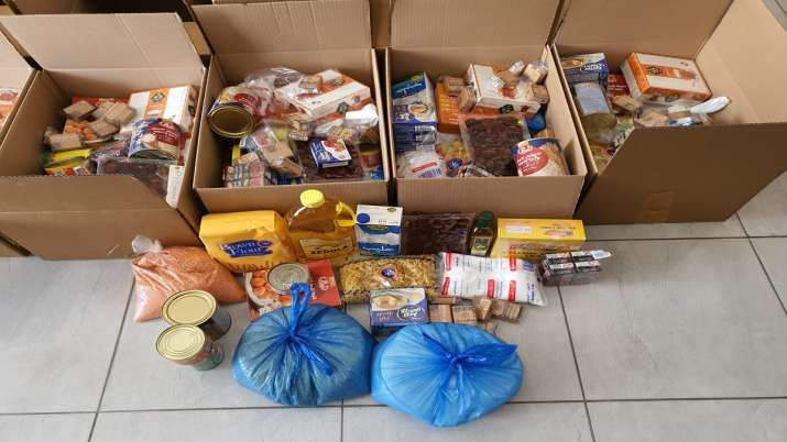 eastern India, essential items, home, survey- India TV Paisa