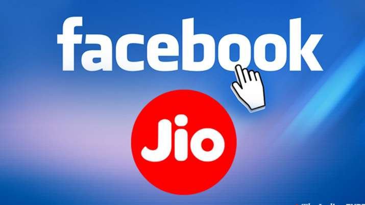 Facebook picks up 10percent stake in Jio Platform for Rs 43,574 cr- India TV Paisa
