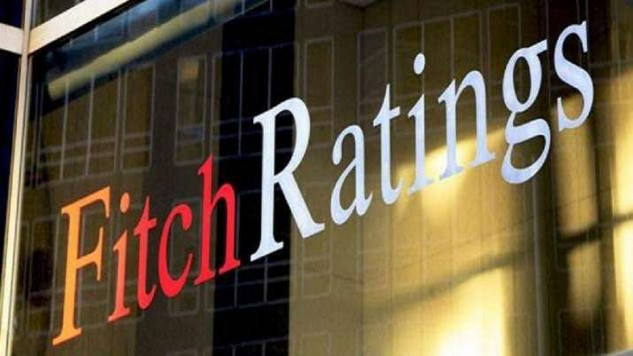 Fitch forecast- India TV Paisa
