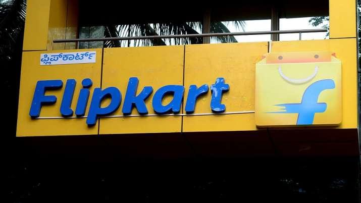 Coronavirus: Flipkart to honour all job offers, says no salary cuts- India TV Paisa