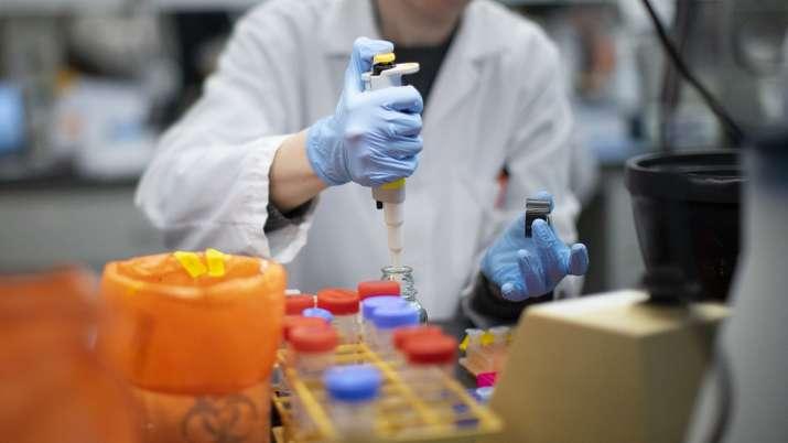 Glenmark Pharma get DCGI nod for trials of COVID-19 tablets- India TV Paisa