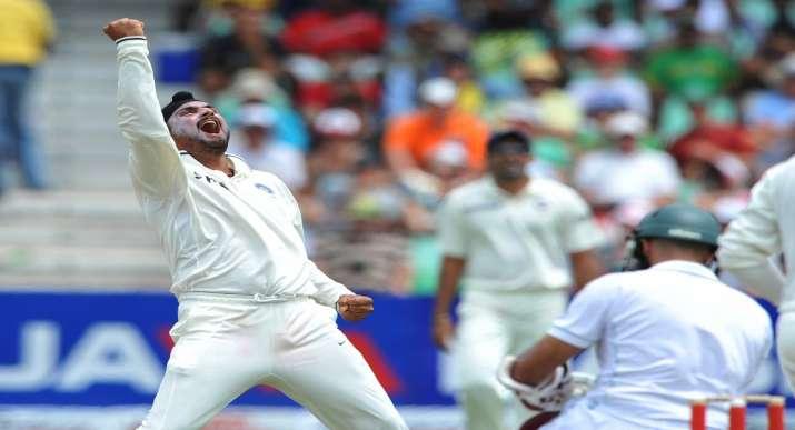 Harbhajan Singh, Ricky Ponting, Sachin Tendulkar, Rohit Sharma, Rohit Harbahajan, cricket news, spor- India TV
