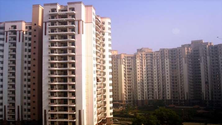 Property Market- India TV Paisa