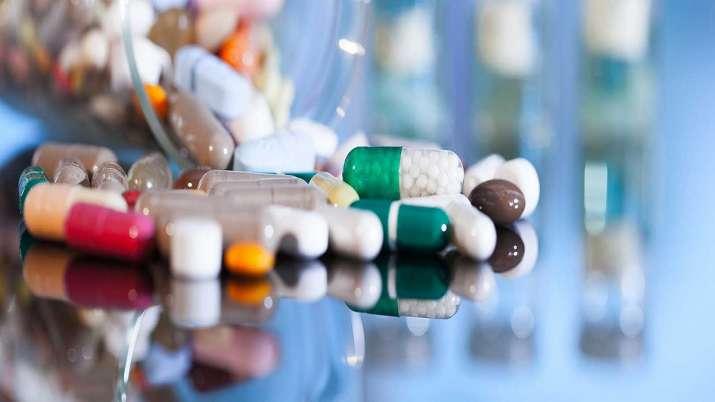 Alembic Pharma Q4 Result- India TV Paisa
