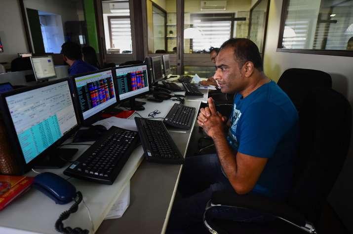 market in range- India TV Paisa