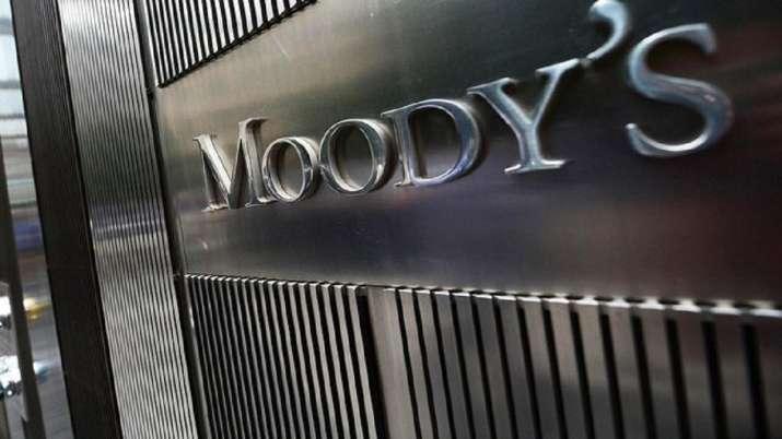 Bank shares, Moody's, Indian banks- India TV Paisa