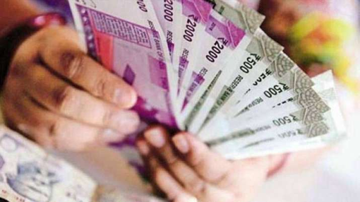 COVID-19 treatment, Govt allows partial withdrawal for NPS subscribers- India TV Paisa