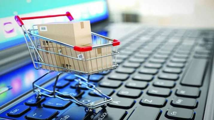 E Commerce sales recovers- India TV Paisa