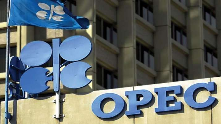 OPEC puts heads together over oil output cuts- India TV Paisa