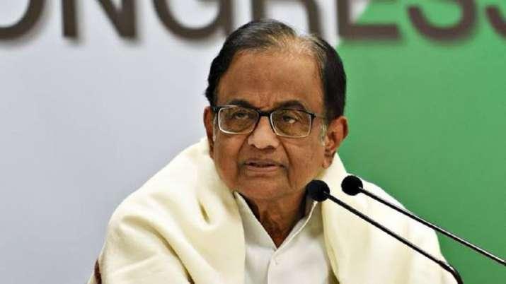 P Chidambaram, RBI wilful defaulters list, RBI- India TV Paisa