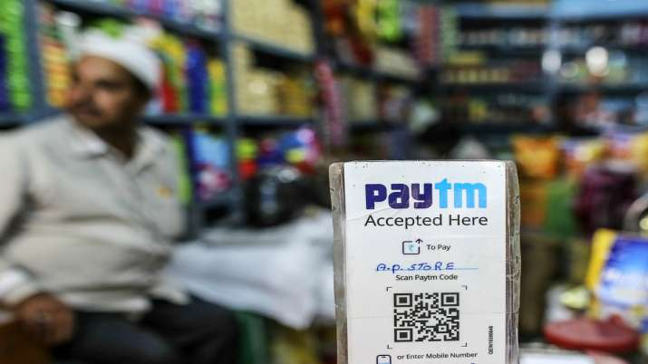 Paytm collects Rs 100 cr contributions for PM-CARES Fund- India TV Paisa